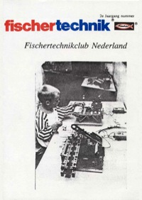 ftcnl_1992_1_NL_front