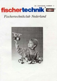 ftcnl_1992_2_NL_front