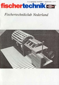 ftcnl_1994_3_NL_front