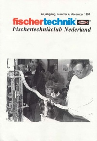 ftcnl_1997_4_NL_front
