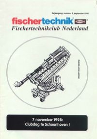ftcnl_1998_3_NL_front