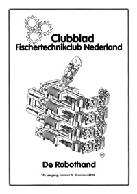 ftcnl_2000_4_NL_front